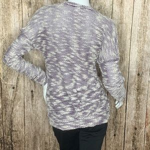 Fabletics Sweaters - Fabletics Juliette Pullover Sweater Size Small